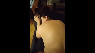 Indian Doggystyle Sex