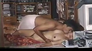 young newly married bangla couple homemade sex