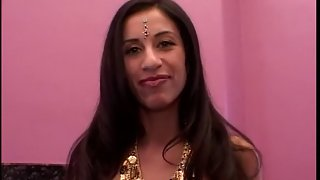 Sexy Indian girl enjoy amejing sex with boyfriend