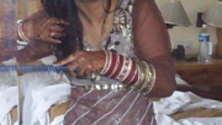 Indian wife honeymoon pictures