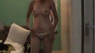 High class Indian call girl neelu homemade